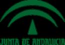 Colegio José Payán Garrido